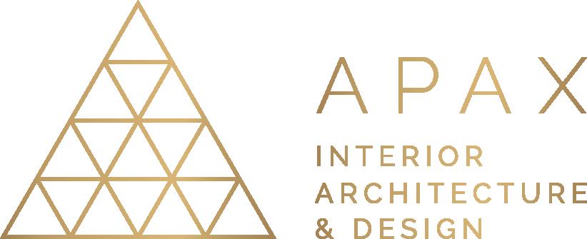 Apax Interior Design